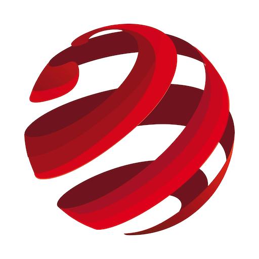 Baixar Globo TV para Android
