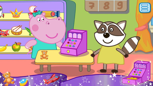 Toy Shop: Family Games 1.7.7 screenshots 13
