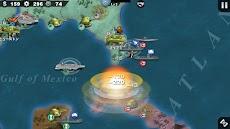 世界の覇者4 - 二戦戦術軍事ゲームのおすすめ画像5
