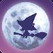 카카오톡 테마 - CQ 마녀 - Androidアプリ