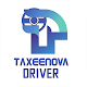 Taxeenova Driver para PC Windows