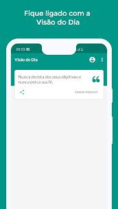 Frases de Maloka 7.0.6 Mod APK Download 1