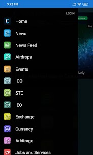 Cryptoknowmics 1.0.160 Download Mod Apk 3