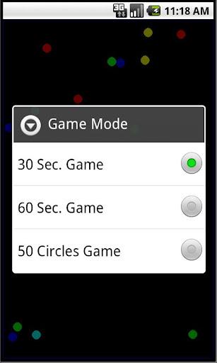 collider screenshot 3