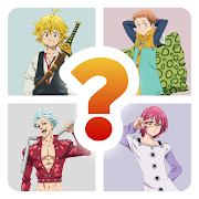 the seven deadly sins games