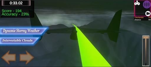 RealFlight Simulator 2021 3.0 screenshots 11