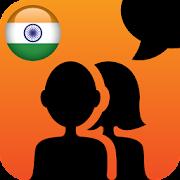 Avaz App for Communication - India