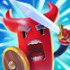 BattleTime 2: Original - Androidアプリ