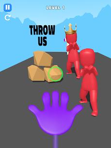 Grabby Grab Game [Mod Version] 5