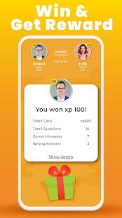 General Knowledge Quiz Games 2021 - Trivia Go
