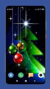 Christmas Wallpaper HD