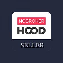 NoBrokerHood Seller APK