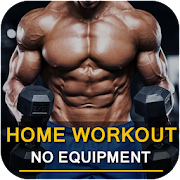 Home Workout - No Equipment Premium