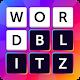 com.lotum.wordblitz