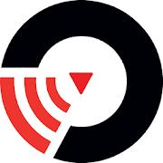 OGN Viewer - FLARM Radar