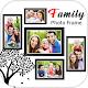 com.highsecure.familyphotoframe