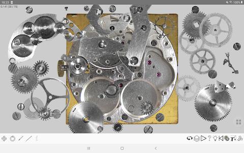 Watchmaker 2 0.8