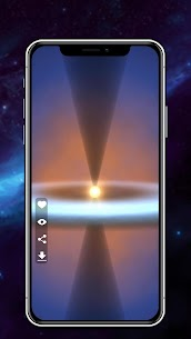 Free 3D&4K Parallax Wallpapers Apk Mod + OBB/Data for Android. 3
