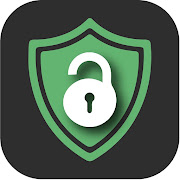 Free Network Code / IMEI Sim Unlocker for Android