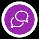 RandoChat - Chat aleatório para PC Windows
