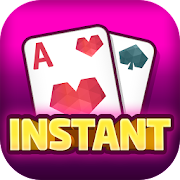 Instant Solitaire