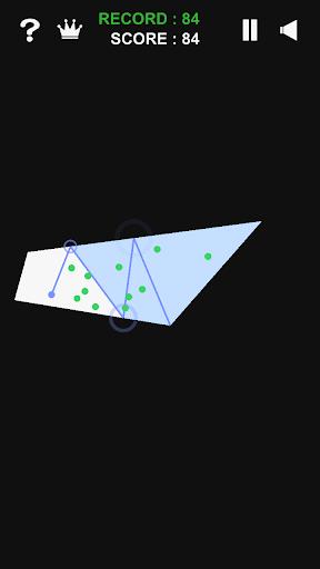 Infinite Slice screenshots 3