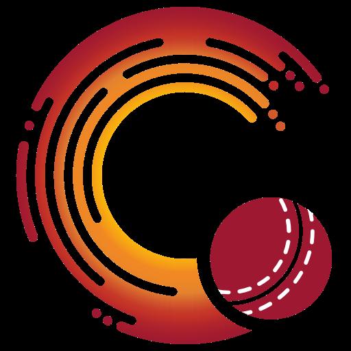 Cricket.com - Live Score, Match Predictions & News