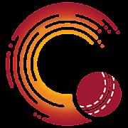 Cricket.com - Live Score, Match Predictions & News app analytics