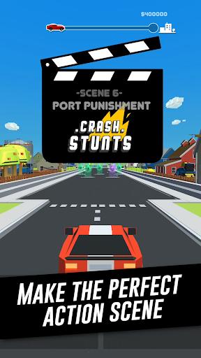 Car Crash! Latest screenshots 1