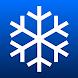 Ski Tracks - Wear - Androidアプリ