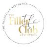 The Filler Club app apk icon