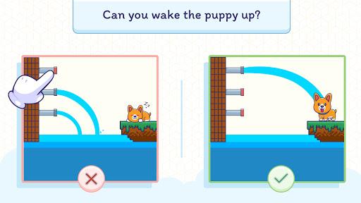 Smart Brain: Addictive Brain Puzzle Game 2.0 screenshots 1