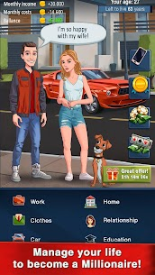 Money Giant Mod Apk (Unlimited Money) 6