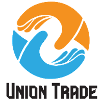 Union Trade International Ltd.