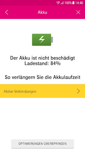 Smartphone Hilfe  screenshots 5