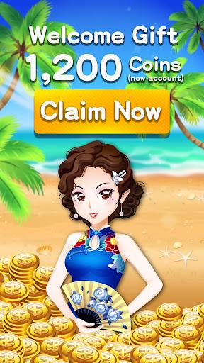 u9ebbu96c0 u795eu4f86u4e5fu9ebbu96c0 (Hong Kong Mahjong) Apkfinish screenshots 8