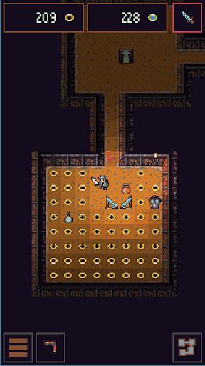 Heroism 2020.12 Release: 1 screenshots 7