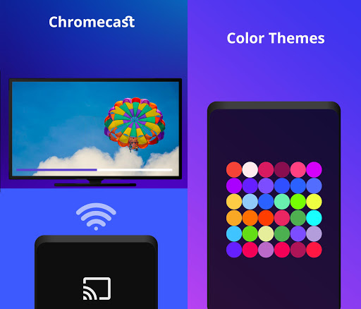 Video Player All Format 1.8.5 Screenshots 19