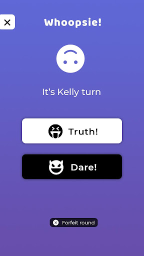 Truth or Dare - Spin the Bottle 8.6 Screenshots 6