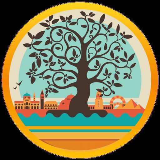 MEDELIA : The Mediterranean's treasure. Adventure, exploration and mysteries !