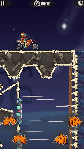 Moto X3M Bike Race Game 1.15.30 Screenshots 7