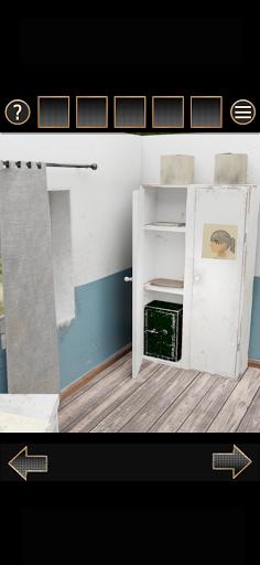 Escape from micro room  screenshots 11