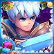 Fantasy League: Turn-based RPG strategy - Androidアプリ