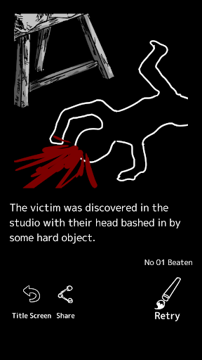 Death Palette apkdebit screenshots 5