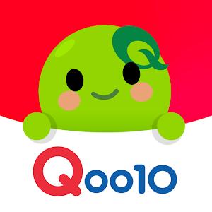 Qoo10  Best Online Shopping