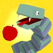 Super Snake 3D app thumbnail
