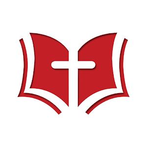 The Bible Memory App  BibleMemorycom