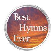 Best Hymns Ever (audio offline)
