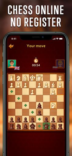 Chess - Clash of Kings 2.15.0 screenshots 2