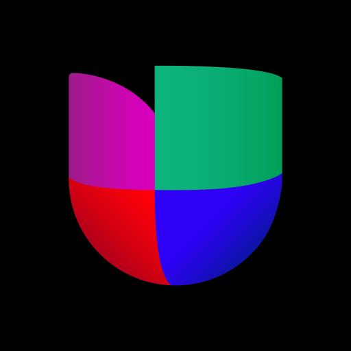 Baixar Univision App: Incluido con tu servicio de TV para Android